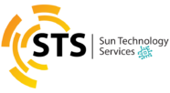 Sun Technology Services
